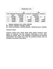 ch13-xpost-P3+4 - dividend arrears & preference calculations  v1 W6e
