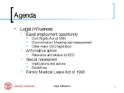 Legal_Influences__Handout