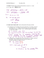 midterm2_2010solutions_post