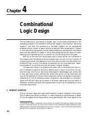 combinational logic design.pdf