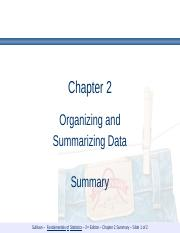 chapter2_summary.ppt