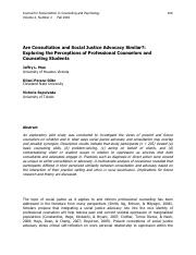 Consultation and Social Justice Advocacy.pdf
