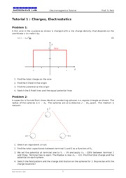 aee1_tutorials