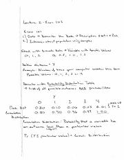 Lecture2Notes