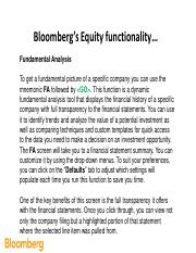 Lecture_2_Equity_Essentials-6.pdf