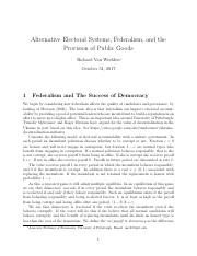 Lecture9-Electoral_Systems.pdf