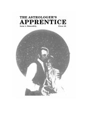 33496667-The-Astrologer-s-Apprentice-Issue-4.pdf