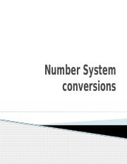 slide-6-number-system-conversions