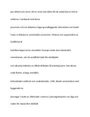 FR BEST DOCUMENTS.en.fr_003695.docx