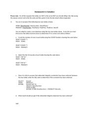 HW 4.1 Instructions.docx
