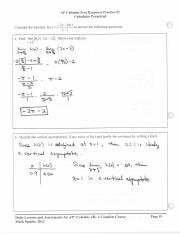 Free Response Practice Answers.pdf