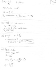 Physics 222 Chapter 30 Homework012
