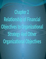 Responsibilities-to-Achieve-the-Financial-Objectives.pptx