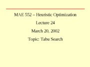 Lecture24-3-20-2002