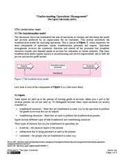 aeren foundation reg no f 11724 indian Free essay: aeren foundation's maharashtra govt reg no: f-11724 paper no 2 iso 9001 : 2008 certified international b-school an project management case.
