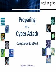 Cyber-Weapon-Knowledge-on-Line.ppt