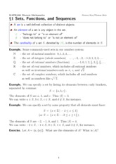 MATH1081-Topic1-LectureNotes