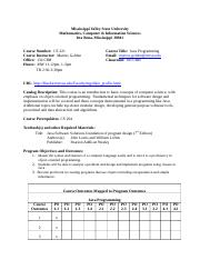 cs221_syllabus.doc