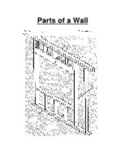 Parts_of_a_Wall