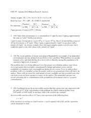 Midterm1_2012_solutions