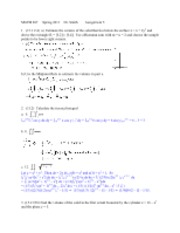 MATH_207_Spring_2011_Solution_6