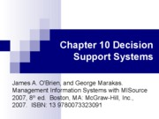 4545637-Decision-Support-Systems(10)