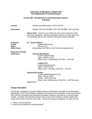 Syllabus_Fall_2011(v2)