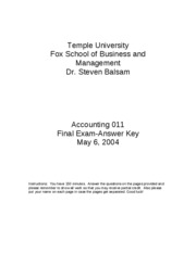 2004 Spring Accounting_011_final_exam_Spring_2004_answers