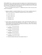 stat251_final_exam_sample