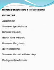 Entrepreneurship New Venture Creation By David H Holt Pdf