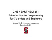 CME211_Lecture25