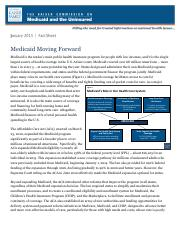 hca 270 contractual allowances grouping revenue and expenses Study flashcards on hca 270 (version 3) week 2 individual contractual allowances, grouping revenue and expenses at cramcom quickly memorize the terms, phrases and.