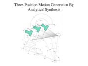 Linkage_Synthesis_-_3_precision_points