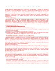 B108_Workplace Part 1.docx