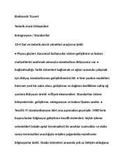 turkish_001710.docx
