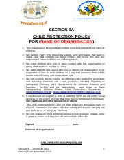 Section-6A-Developing-a-Child-Protection-Policy.doc