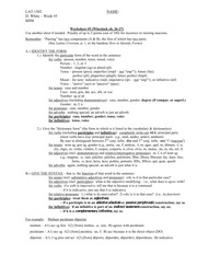 LAT1302_WS_5_Ch26-27