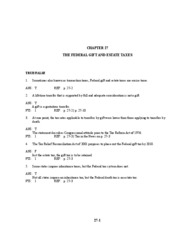 CHAPTER27REVIEWQUESTIONS - ch17