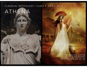 Clst105 Lecture 9 Powerpoint-Athena