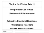 Topics+and+Notes+for+Friday+Feb+11+2011+_CL_