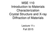 MSE 110 Lecture11 2015A.pdf