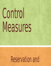 Control Measures.pptx