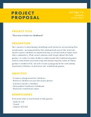 Black Yellow General Proposal.pdf
