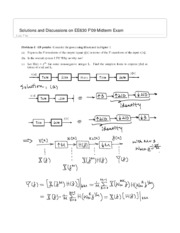 EE630F09_exam1_solution_v1