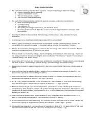12_u_thermo_lesson_1_heat_and_energy_worksheet (1).doc