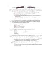 BISC120_Exam1_Fall07_page4