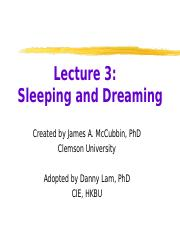 EP_Lecture_3-Sleep-S.ppt