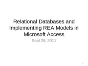 Class_8-9_REA_to_Access_Tables_lecture_n