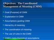 Coordinated_Management_of_Meaning