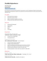 talentq-example-test-answers - Answers Explanations To
